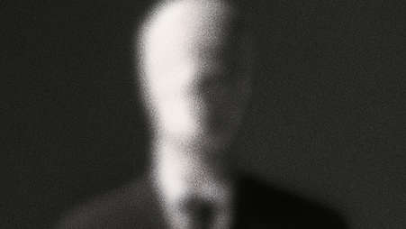 000_beware_the_slenderman_000_-_254