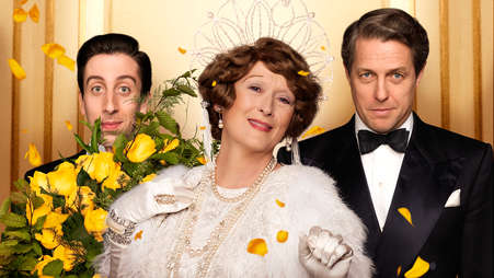 000_florence_foster_jenkins_000_-_254