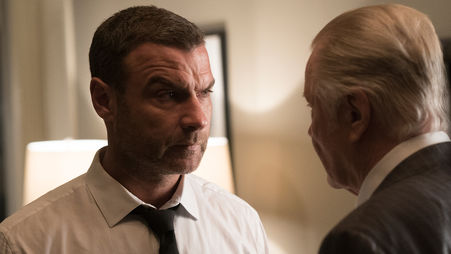 ray_donovan_season_v_ep_03_001_-_254