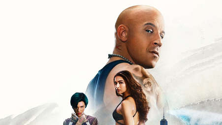 000_xxx_the_return_of_xander_cage_000_-_254