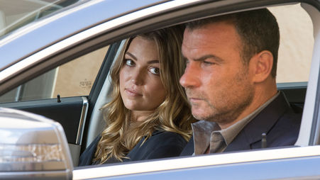 ray_donovan_season_ep_09_001_-_254