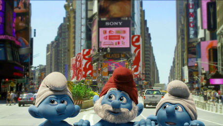 the_smurfs_hi-res_still_01_-_254